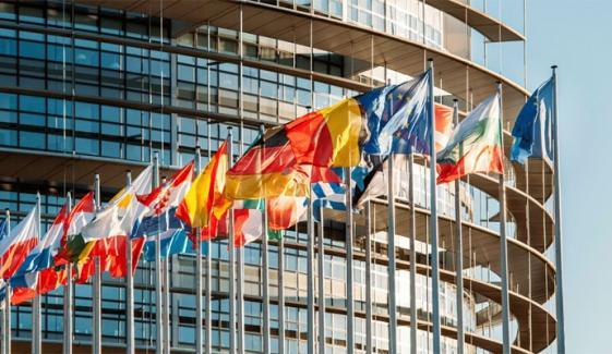 یورپی کمیشن کا رکن ملکوں کی معاشی بحالی کیلئے بجٹ قوانین میں نرمی کا فیصلہ