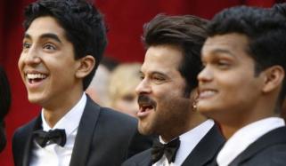 جنسی ہراسانی کے الزامات، بھارتی اداکار نے خاموشی توڑدی