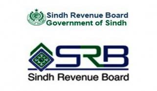 سندھ ریونیو بورڈ نے گزشتہ سال کی نسبت رواں سال زیادہ ٹیکس جمع کیا