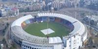 پی ایس ایل 6: لاہور کے میچز بھی کراچی منتقل کرنے کی تجویز