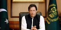 'پرسوں اسمبلی سے اعتماد کا ووٹ لوں گا'