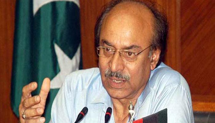 پی ڈی ایم لانگ مارچ: پیپلزپارٹی سندھ کا ہنگامی اجلاس کل طلب
