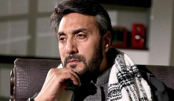 پی ایس ایل ملتوی ہونے پر مایوس ہوا ہوں: عدنان صدیقی