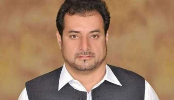 الیکشن کمیشن شفاف انتخابات کرانے میں ناکام ہوا: صداقت علی عباسی