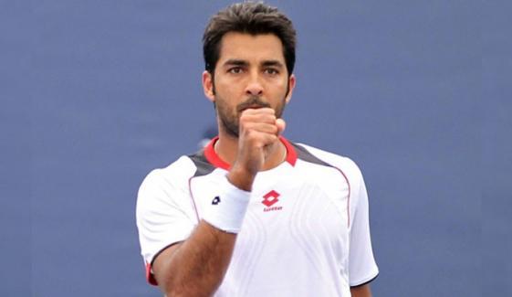 اعصام الحق بھارتی کھلاڑی روہن بوپنا کے ساتھ دوبارہ کھیلنے کیلئے پرجوش