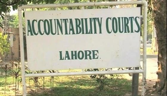 لاہور: عدالت کے احاطے میں گندگی، سلمان رفیق کی شکایت پر جج کا کھرا کو جواب