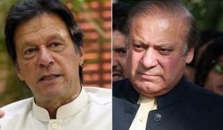 قومی اسمبلی: اعتماد کا ووٹ لینے والے وزرائے اعظم