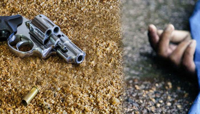 کراچی: باغِ کورنگی، CTD کیساتھ مقابلہ، مطلوب ملزم ہلاک