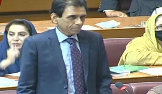 عمران خان صاحب! تبدیلی کیلئے آگے بڑھیں ہم آپ کے ساتھ ہیں، خالد مقبول صدیقی