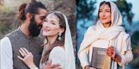 کینیڈین بلاگر نے پاکستانی جیون ساتھی چُن لیا