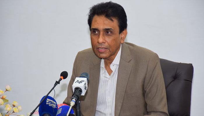 ایم کیو ایم پاکستان کا نشتر پارک میں جلسے کا اعلان