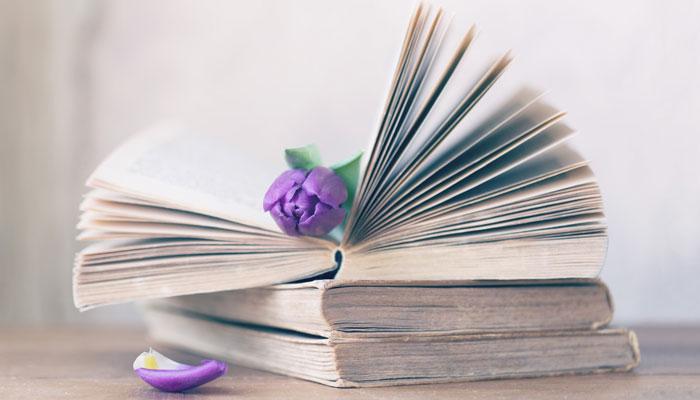 ادب اور ہمارے عہد کا بنیادی سوال