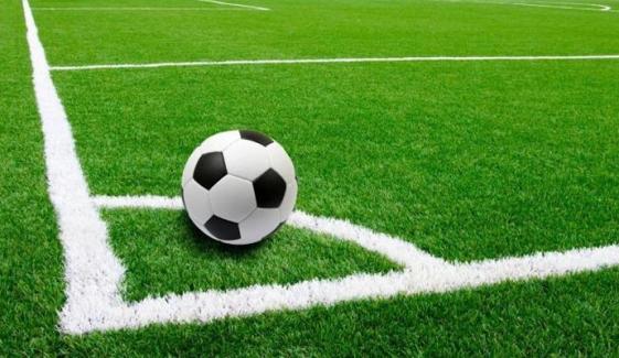 قومی ویمن فٹبال چیمپئن شپ کل سے کراچی میں شروع ہوگی
