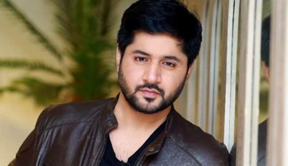 عمران اشرف کا ڈائیلاگ مداحوں کو بھا گیا