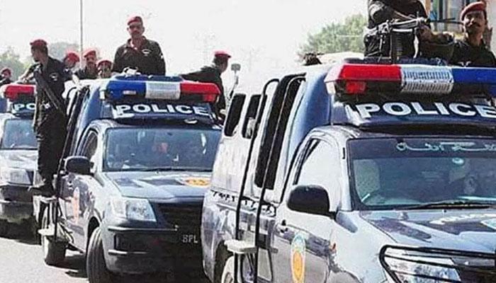 دو ڈی آئی جیز کی دو دہائیوں کی پوری ملازمت سندھ میں گذر گئی، سندھ بدری کے منتظر پولیس افسران کی فہرست