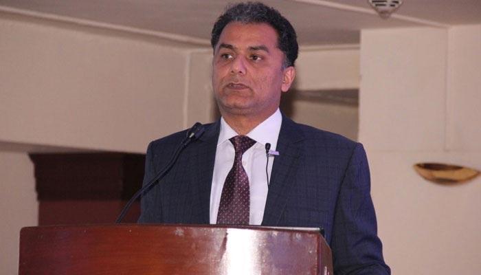 پاکستان میں ذیابطیس کے غیر تشخیص شدہ مریضوں کی تلاش کا منصوبہ شروع