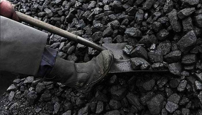 بلوچستان، کوئلہ کی کان میں دھماکا، 3 لاشیں برآمد