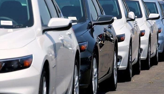 محکمہ تعلیم کی گاڑیاں سابق افسران کے زیراستعمال ہونے کا انکشاف