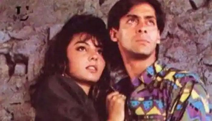 سابق اداکارہ سومی علی کی سلمان خان سمیت کئی ادکاروں سے معذرت طلب