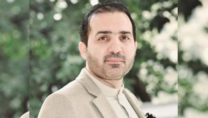 میری جیت فاٹا کی عوام کی جیت ہے : مرزا محمد آفریدی