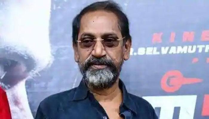 بھارت: تامل فلم ساز ایس پی جناتھن دل کا دورہ پڑنے سے انتقال کرگئے