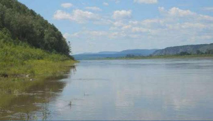 ملک میں آبی ذخائر میں دستیاب پانی کی مقدار کم ہوگئی