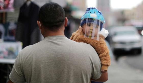کورونا وائرس موسمی بیماری بن جائے گا، اقوام متحدہ