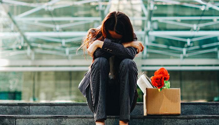 کورونا وائرس نے نوجوانوں کی ذہنی صحت پر شدید اثرات مرتب کیے، تحقیق