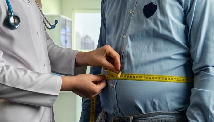 لاک ڈاؤن میں بڑھنے والے وزن کو کیسےکم کیا جائے ؟