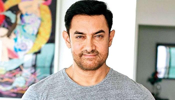 عامر خان بھی کورونا وائرس کا شکار ہوگئے