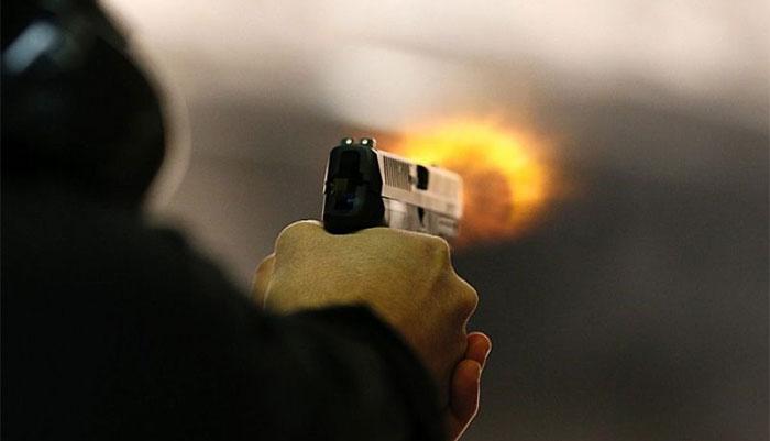لاہور میں اسسٹنٹ ایڈووکیٹ جنرل پنجاب پر نامعلوم افراد کی فائرنگ