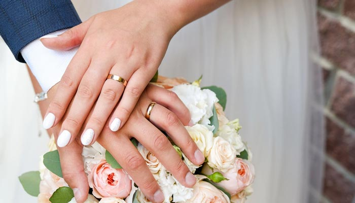 شوہر کو دوسری شادی کی اجازت کے بدلے بیوی نے پلاٹ اپنے نام کروالیا