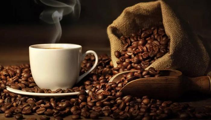 ورزش سے قبل کافی کے حیرت انگیز فوائد