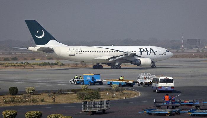 سوات ایئرپورٹ 17سال بعد پروازوں کیلئے کُھل گیا