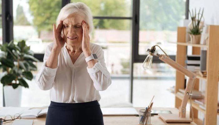 الزائمر کی بیماری مردوں کی نسبت خواتین میں زیادہ تیزی سے بڑھتی ہے، تحقیق