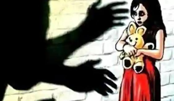 کوہاٹ کی لاپتہ4 سالہ بچی کے قتل کی تصدیق