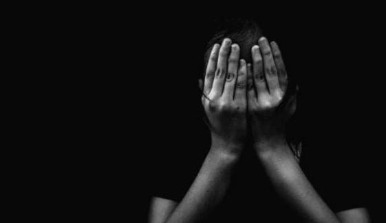 لودھراں میں خاتون کے ساتھ مبینہ زیادتی