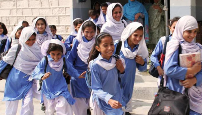 پشاور: پرائیویٹ تعلیمی اداروں کی حکومت کو اہم تجاویز پیش