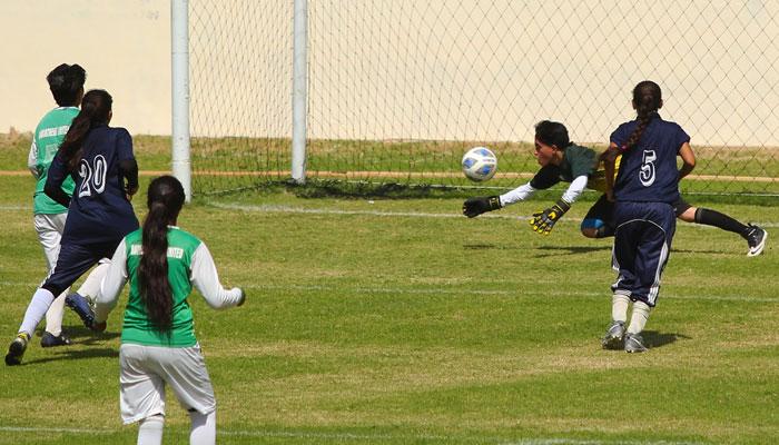پی ایف ایف میں تنازعات کے باعث قومی ویمن فٹبال چیمپیئن شپ منسوخ