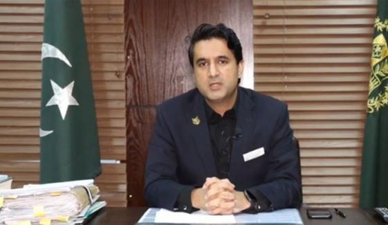 اسلام آباد میں کورونا کے ایکٹو کیسز کی تعداد 6 ہزار سے زائد ہے، انتظامیہ
