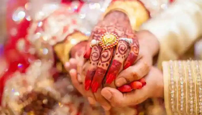 لاہور میں پابندی کے باوجود ہال میں ''اِن ڈور'' شادیاں جاری
