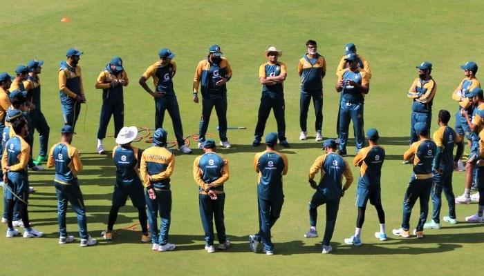 جدید طرز کی ODI کرکٹ کھیلنے کیلئے قومی ٹیم کا پلان تیار  