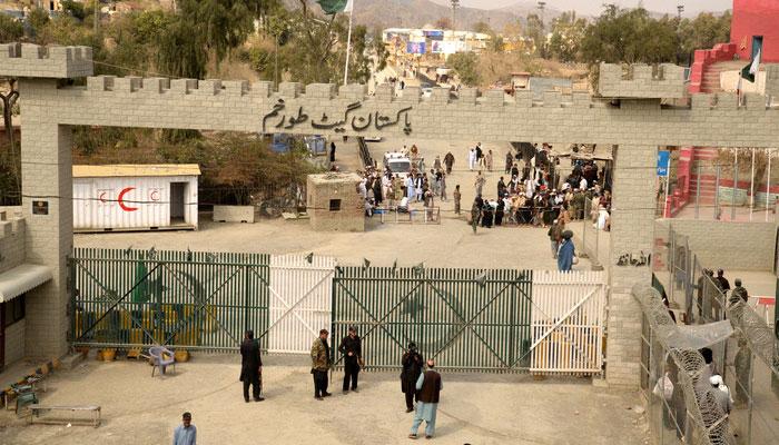 پاک افغان ٹرانزٹ ٹریڈ معاہدے کی مدت میں 3 ماہ کی توسیع