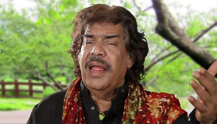 والد کی میت کوپورے اعزاز کے ساتھ سی ایم ایچ سےگھر پہنچایا گیا،عمران شوکت علی