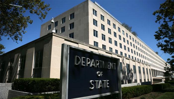 امریکہ اگلے ہفتے ویانا میں ایران ایٹمی مذاکرات میں شرکت کرے گا