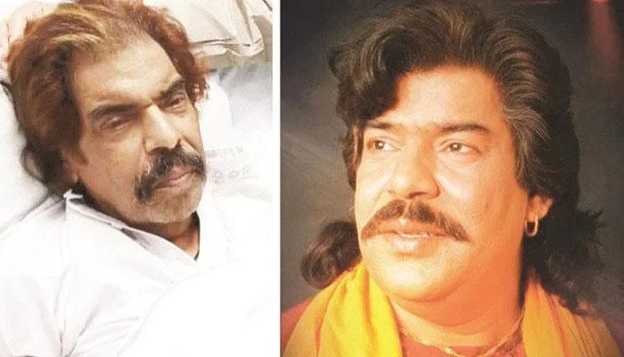 شوکت علی کی نمازہ جنازہ جوہرٹاؤن میں اداکردی گئی