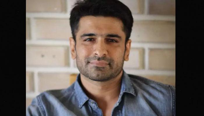 میں گرفتار نہیں ہوا ہوں: اعجاز خان
