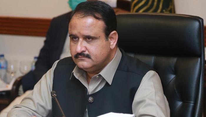 پنجاب: اسکولوں کی اپ گریڈیشن پر 50 ارب خرچ کرنے کا اعلان