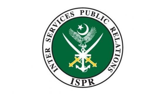 میجر جنرل ثاقب محمود ملک کو لیفٹیننٹ جنرل کے عہدے پر ترقی دے دی گئی