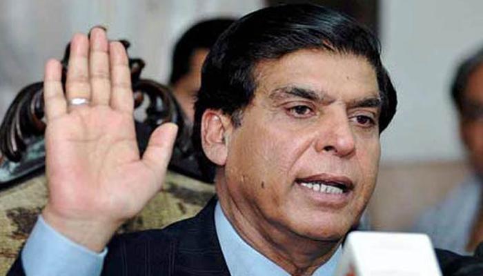 اتحاد میں شوکاز ہوتا ہے نہ ہی وضاحت ہوتی ہے، راجا پرویز اشرف